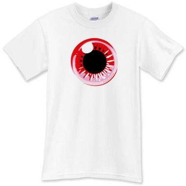 eyeshirt.jpg