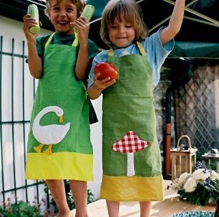 goose-apron.jpg