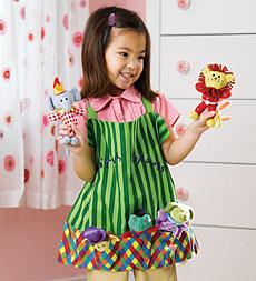 puppet-apron.jpg