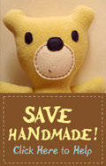 savehandmade.jpg