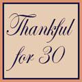 thankful30.jpg