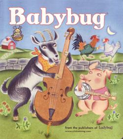 babybug.jpg