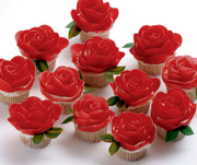 recipe_sweet_dozen.jpg